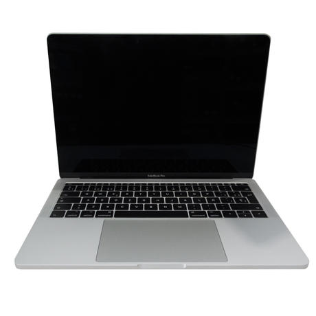 Apple MacBook Pro A1708 i5-7360U @2.3GHz 8GB 256GB Spanish Keyboard | New In Box